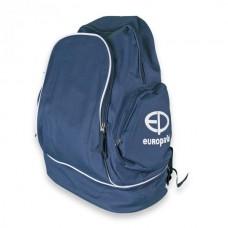Рюкзак EUROPAW т-синий
