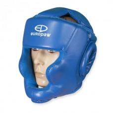 Шлем EUROPAW синий
