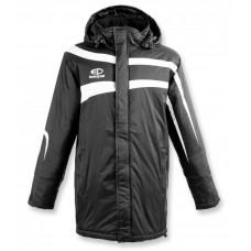 Куртка зимняя TR-14ч