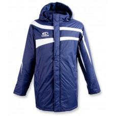 Куртка зимняя TR-14с