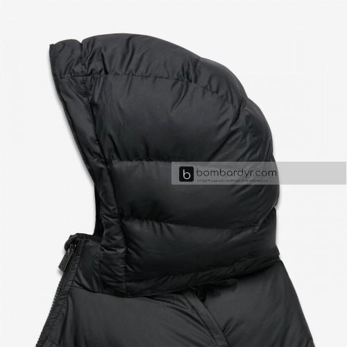 Куртка NIKE B NSW STADIUM JKT FA17 938017-010