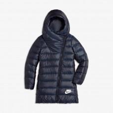 Куртка NIKE G NSW JKT HD DWN FILL 859919-451