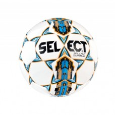 Мяч футбольный SELECT Brillant Super - mini ball 47 cm