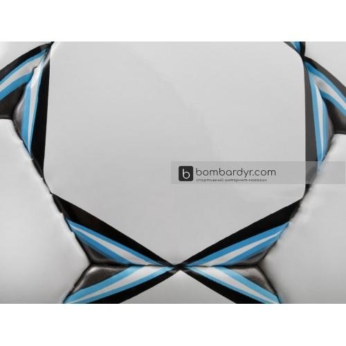 Мяч футбольный SELECT Numero 10 (IMS)