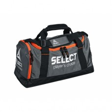 Спортивная сумка SELECT Sportsbag Verona small