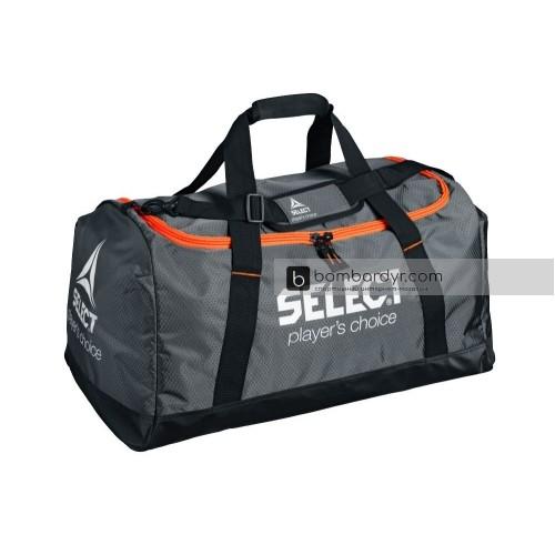 Спортивная сумка SELECT Teambag Verona without wheels