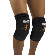 Наколенник Select Knee support - Handball Youth 6290 (2-pack)