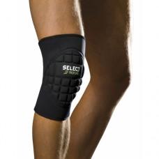 Наколенник Select Knee support - Handball Unisex 6202