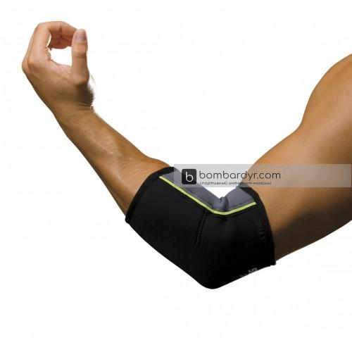 Налокотник Elbow support 6600