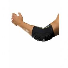 Налокотник Elbow support - Handball 6601