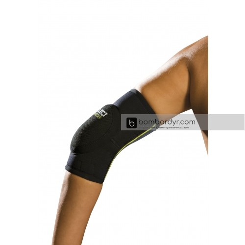 Налокотник Elbow support - Handball youth 6602