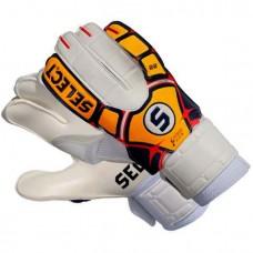 Перчатки вратарские SELECT 22 Flexi Grip