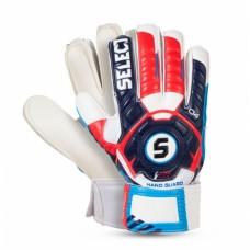 Детские вратарские перчатки Select 04 Hand Guard