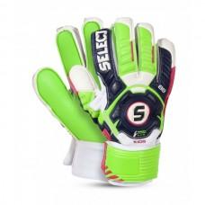 Детские вратарские перчатки SELECT 88 Kids