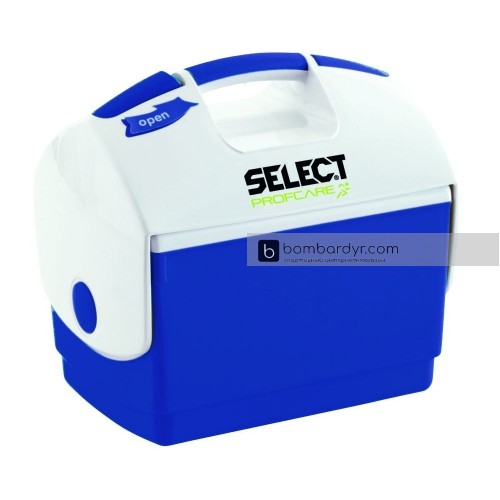 Термоконтейнер SELECT Cool box