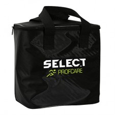 Термосумка Select Cool Bag