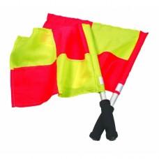 Флажки арбитра Select Lineman's flag, Classic