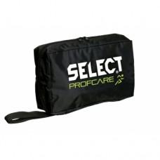 Медицинская сумка SELECT Mini medical bag