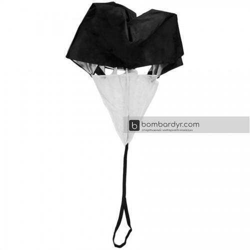Парашют сопротивления для бега SWIFT Speed Parachute, в чехле