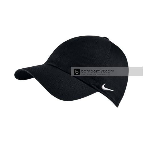 Кепка Nike Heritage 86 Cap 102699-010