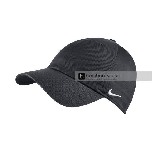 Кепка Nike Heritage 86 Cap 102699-060