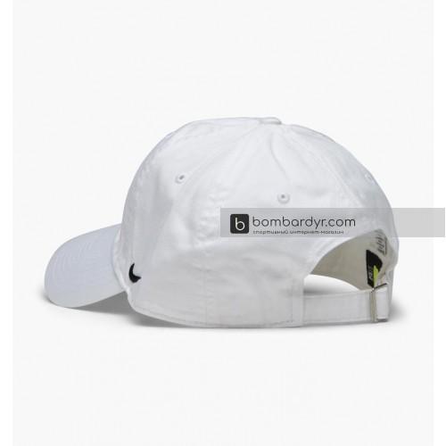 Кепка Nike Heritage 86 Cap 102699-100