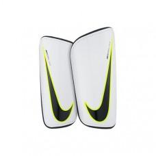 Щитки футбольные Nike Hard Shell Slip SP2101-100