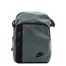 Сумка Nike Tech Small Items BA5268-365