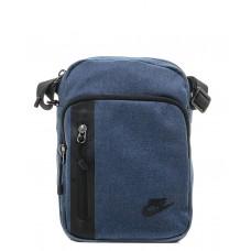 Сумка Nike Tech Small Items BA5268-471