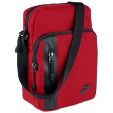 Сумка Nike NK TECH SMALL ITEMS AS BA5268-657