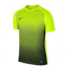 Футболка игровая Nike SS Precision IV JSY 832975-702