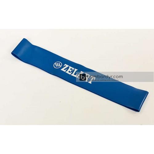 Лента сопротивления LOOP BANDS FI-6220-5 синий