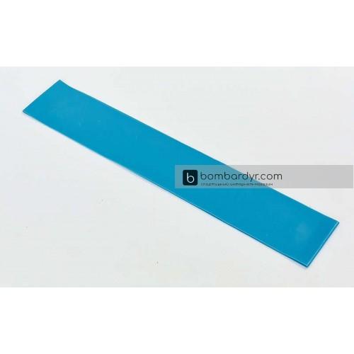 Лента сопротивления LOOP BANDS LB-001-BL голубой