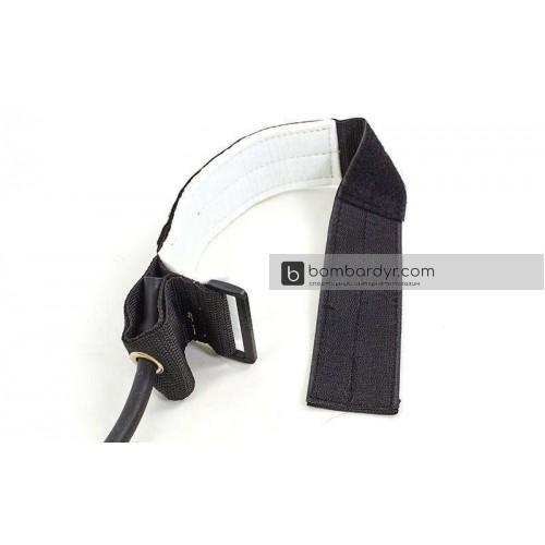 Латеральный амортизатор для ног T230 Ankle Speed Bands