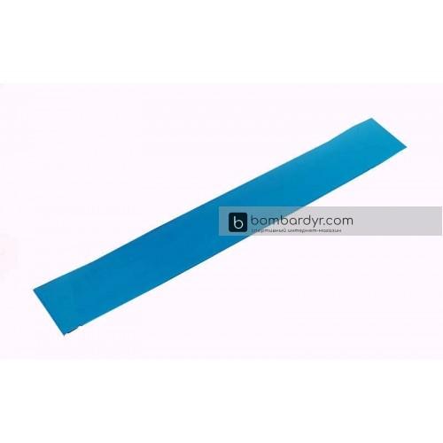Лента сопротивления LOOP BANDS PS FI-2450 синий