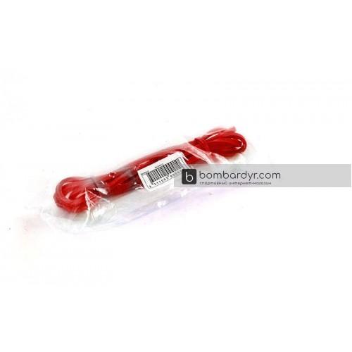 Резинка для подтягиваний FI-941-5 красный POWER BANDS