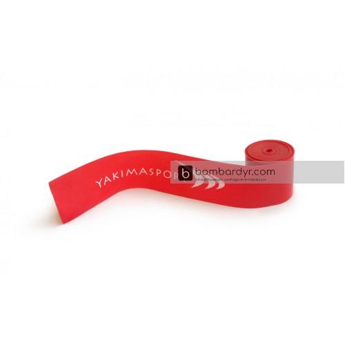 Эспандер тренировочный Flos Band Yakimasport 100287