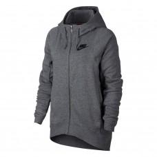 Толстовка Nike W NSW Modern Care 885595-091