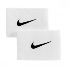 Держатели для щитков Nike GUARD STAY II SE0047-101