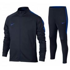 Костюм детский для мальчика Nike Y NK DRY ACDMY TRK SUIT К 844714-458