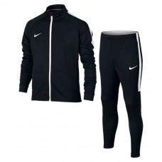Костюм детский для мальчика Nike Y NK DRY ACDMY TRK SUIT K 844714-011
