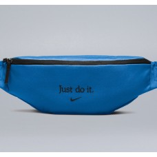 59fc7425ba0e Купить спортивные сумки и рюкзаки в интернет магазине Bombardyr ...