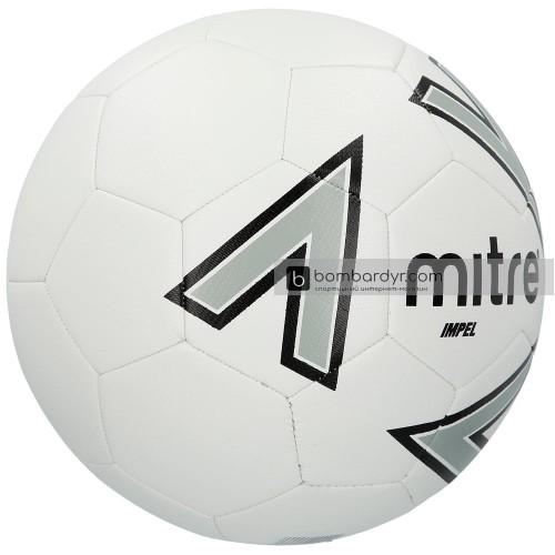 Футбольный мяч Mitre impel L30P 4