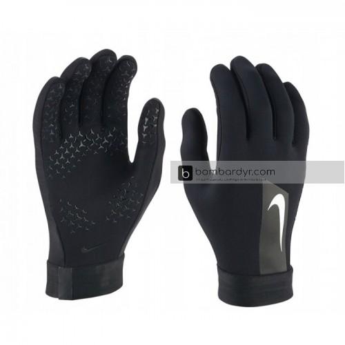Футбольные перчатки Nike HyperWarm Academy GS0373-013