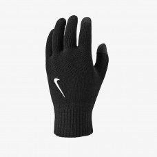 Перчатки вязаные Nike Knitted Tech & Grep Gloves N.000.3510.091.LX479