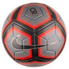 Футбольный мяч Nike CR7 Ordem 5 р., SC3041-012