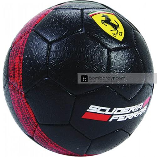 Футбольный мяч Joerex Ferrari, F656