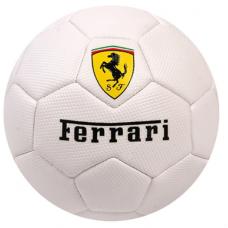 Футбольный мяч Joerex Ferrari, F658