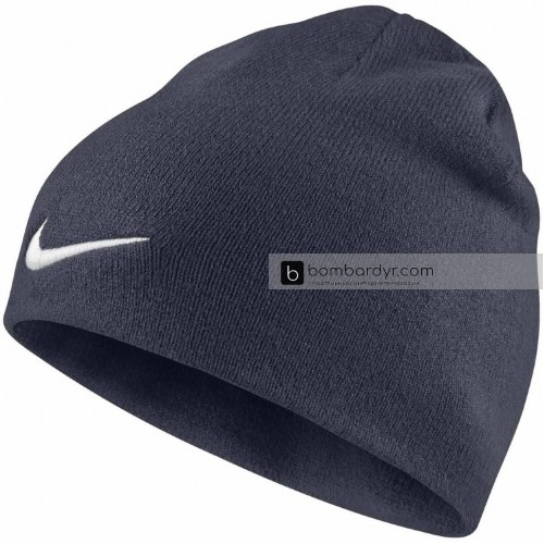 Шапка Nike Team Performance, 646406-451