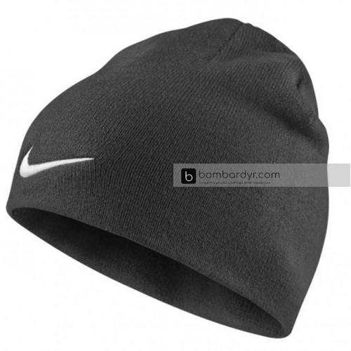 Шапка Nike Team Performance, 646406-010